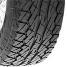 FALKEN-WILDPEAK-AT-TIRE