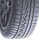FALKEN-ZE950-AS-TIRE