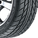 G-FORCE-KDW-TIRE