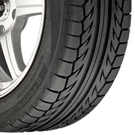 G-FORCE-SPORT-TIRE
