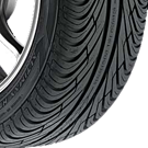 GENERAL-ALTIMAX-HP-TIRE