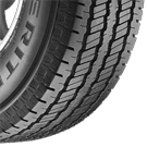 GENERAL-AMERITRAC-TIRE