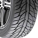 GENERAL-G-MAX-AS-03-TIRE
