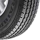 GENERAL-GRABBER-AW-TIRE