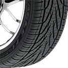 GOODYEAR-EAGLE-F1-AS-TIRE