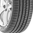 GOODYEAR-EAGLE-F1-ASYM-2-TIRE
