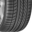 GOODYEAR-EAGLE-F1-ASYMMETRIC-TIRE