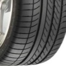 GOODYEAR-EAGLE-F1-AYSM-2-TIRE
