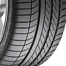 GOODYEAR-EAGLE-F1-AYSM-SUV-TIRE
