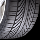 GOODYEAR-EAGLE-F1-GS-2-TIRE