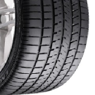 GOODYEAR-EAGLE-F1-SUPERCAR-TIRE