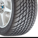 GOODYEAR-EAGLE-GS-EMT-TIRE
