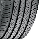 GOODYEAR-EAGLE-NCT5-ROF-TIRE