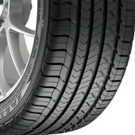 GOODYEAR-EAGLE-SPORT-AS-TIRE