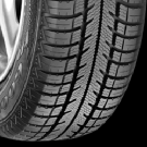 GOODYEAR-EAGLE-VECTOR-TIRE