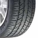 GOODYEAR-EAGLE-ZR-TIRE