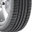 GOODYEAR-EFFICIENT-GRIP-ROF-TIRE