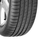 GOODYEAR-EFFICIENT-GRIP-TIRE