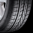 GOODYEAR-EXCELLENCE-TIRE