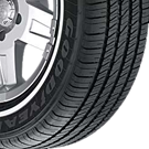 GOODYEAR-RADIAL-LS-TIRE