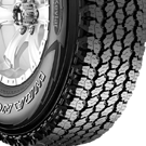 GOODYEAR-WRL-AT-ADVENTURE-TIRE