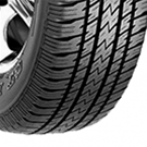 GT-SAVERO-HT-PLUS-TIRE
