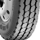 HANKOOK-AM06-ALL-POSITION-TIRE