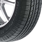 HANKOOK-DYNAPRO-HP-TIRE