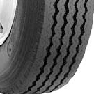 HANKOOK-F19-LIGHT-TRUCK-TIRE
