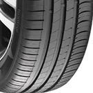 HANKOOK-KINERGY-K425-TIRE