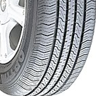 HANKOOK-OPTIMO-H417-TIRE