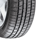 HANKOOK-OPTIMO-H418-OE-TIRE