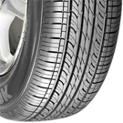 HANKOOK-OPTIMO-H426-AS-TIRE