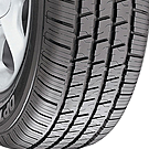 HANKOOK-OPTIMO-H431-TIRE
