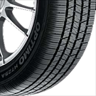 HANKOOK-OPTIMO-H725A-TIRE
