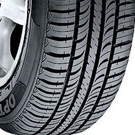 HANKOOK-OPTIMO-K715-TIRE