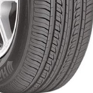HANKOOK-OPTIMO-ME02-K424-TIRE