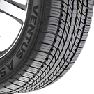 HANKOOK-VENTUS-AS-RH07