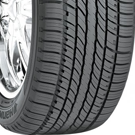 HANKOOK-VENTUS-AS-TIRE