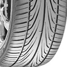 HANKOOK-VENTUS-HR-II-87H-TIRE