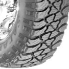 KELLY-SAFARI-TSR-TIRE