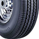 LAREDO-HD-H-TIRE