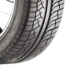 MICHELIN-4X4-DIAMARIS-TIRE