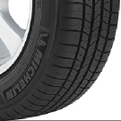 MICHELIN-AS-SAVER-ENERGY-86T-TIRE