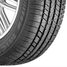 MICHELIN-ENERGY-LX4-TIRE