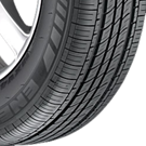 MICHELIN-ENERGY-MXV4-PLUS-TIRE