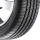 MICHELIN-EXALTO-PILOT-AS-TIRE