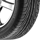MICHELIN-HYDROEDGE-TIRE