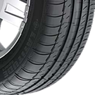 MICHELIN-LATITUDE-SPORT-TIRE