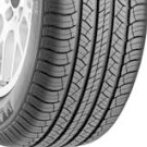 MICHELIN-LATITUDE-TOUR-TIRE
